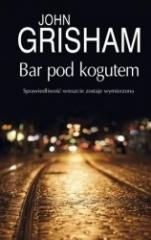 Bar Pod Kogutem
