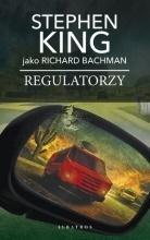 Regulatorzy pocket