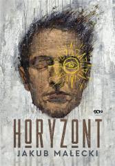 Horyzont BR