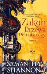 Zakon Drzewa Pomarańczy cz.2