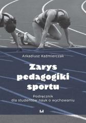Zarys pedagogiki sportu