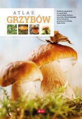 Atlas grzybów TW