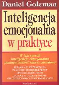 Inteligencja emocjonalna w praktyce. Media Rodzina