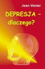 Depresja - dlaczego?