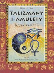 Talizmany i amulety w.2000