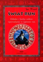 Świat run