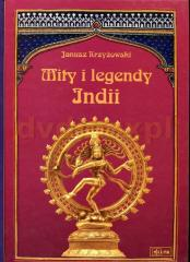 Mity i legendy Indii
