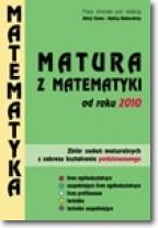 Matematyka Matura od 2010 roku Z.P Zb.zad. PODKOWA
