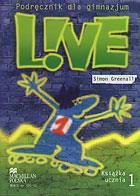 Live 1 SB MACMILLAN