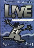 Live 1 WB MACMILLAN