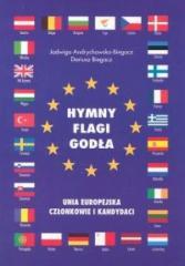 Hymny Flagi Godła