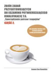 Zb. zadań przyg. do egz. potw. kwalif. T.6 cz.2