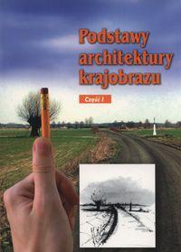 Podstawy architektury krajobrazu cz. 1 HORTPRESS