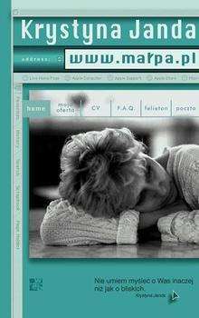 www.małpa.pl