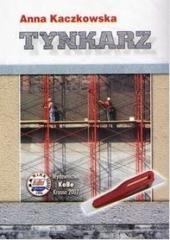 Tynkarz