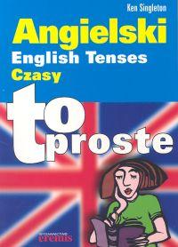 Angielski czasy To proste