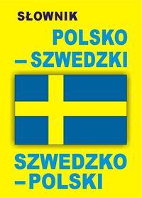 Słownik polsko-szwedzki, szwedzko-polski
