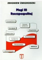 Plagi III Rzeczypospolitej