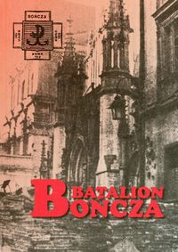 Batalion Bończa