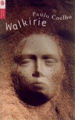 Walkirie BR w.2010