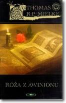skupszop.pl/images/books/9788389951373.jpg