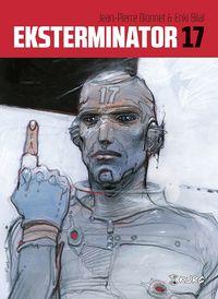 Eksterminator 17