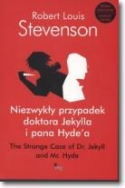 Niezwykły przypadek doktora Jekylla i pana Hyde'a