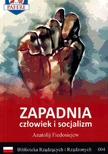 Zapadnia Człowiek i socjalizm