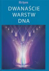 Dwanaście warstw DNA