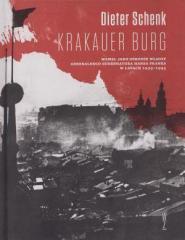 Krakauer Burg. Wawel jako ośrodek władzy...
