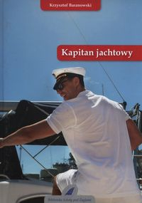 Kapitan jachtowy