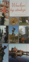 Wroclaw: top atrakcje