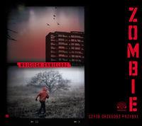 Zombie Audiobook