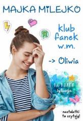 Klub Fanek W.M. T.1 Oliwia