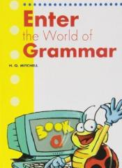 Enter the World of Grammar A SB MM PUBLICATIONS