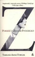 Z. Powieść o Zeldzie Fitzgerald