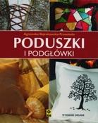 Poduszki i podgłówki Wyd. II RM