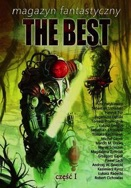 Magazyn fantastyczny (1/2015) The Best, cz.1